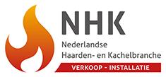 NHK Stichting Nederlandse Haarden- en Kachelbranche