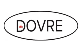 DOVRE 640 WD