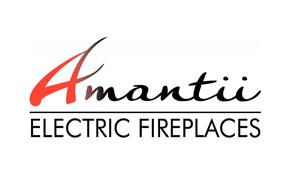 AMANTII Free stand