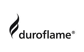 DUROFLAME Rinus