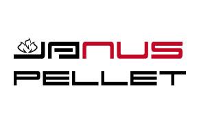JANUS Pellet