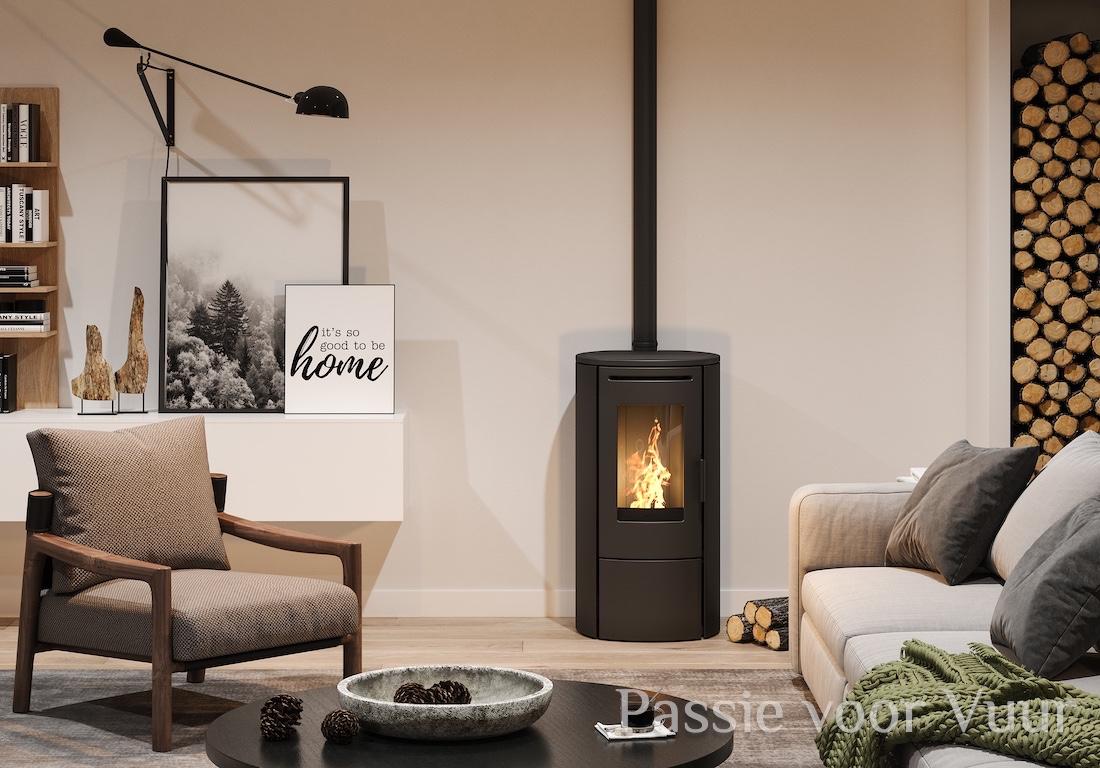 Nordic Fire Store