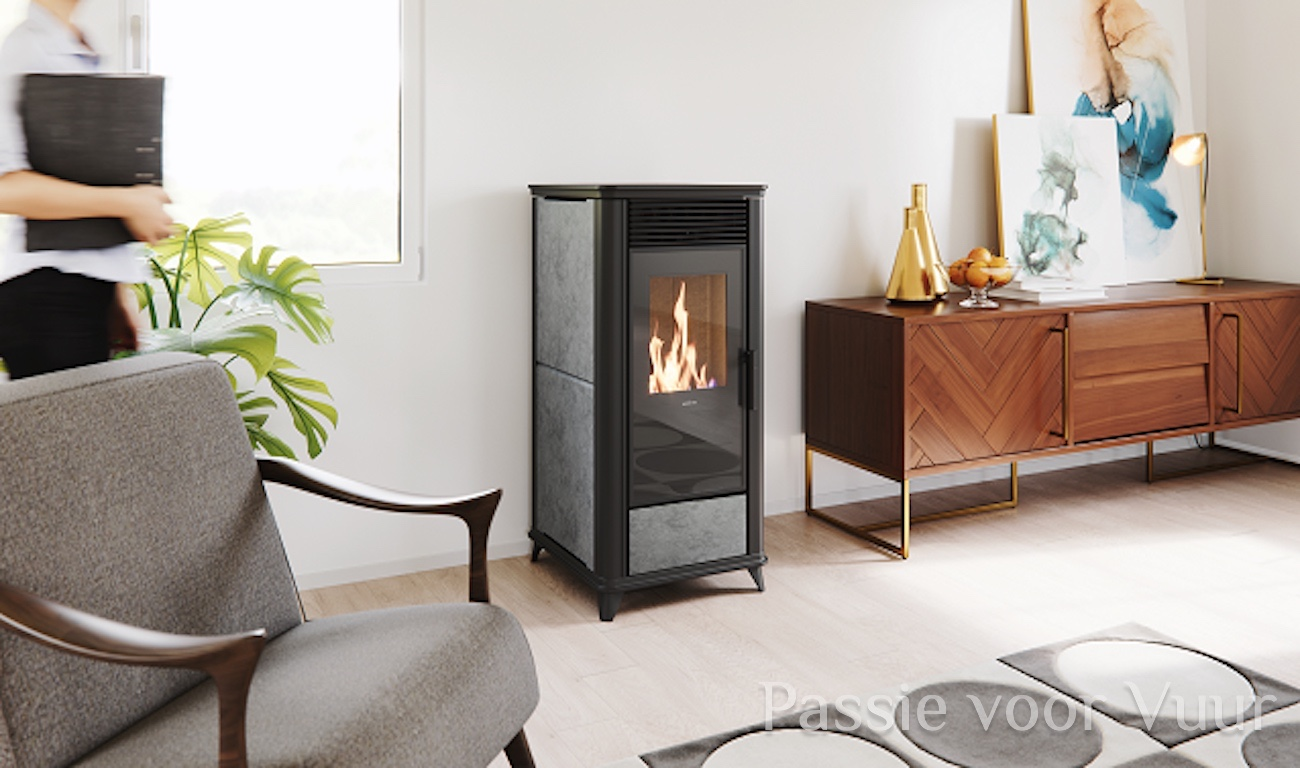 Nordic Fire Torsby / Torsby airplus